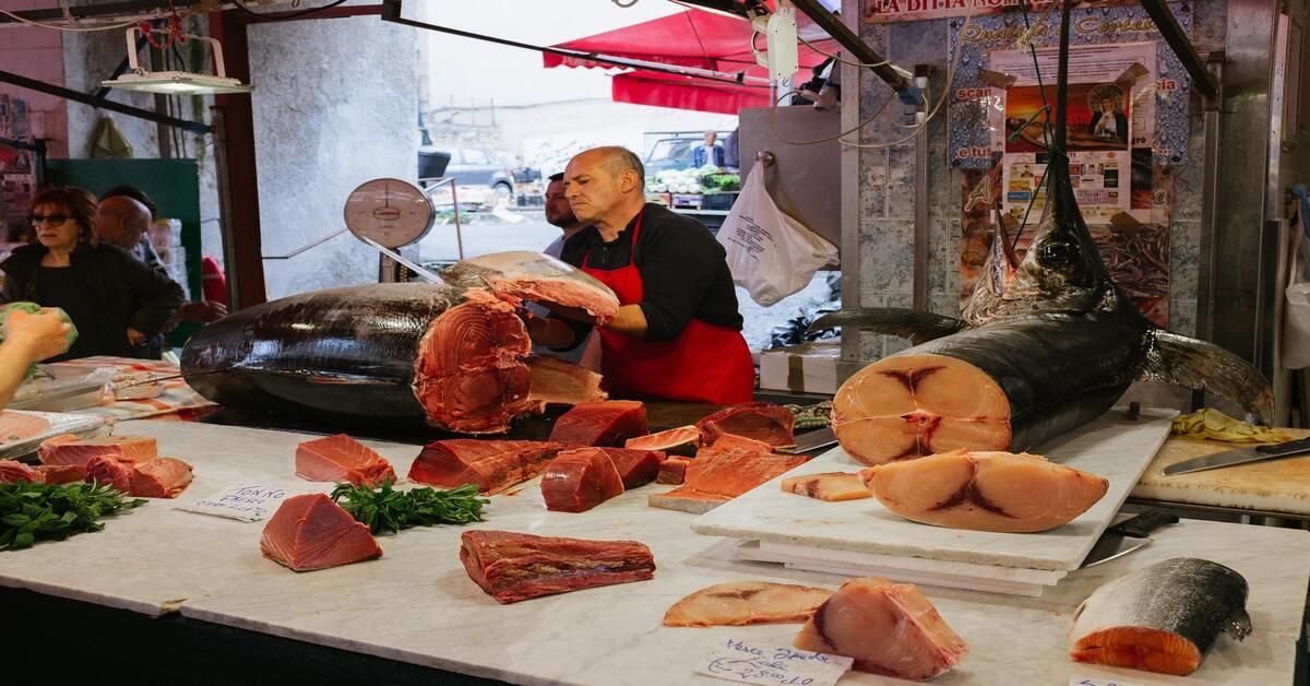osterie-tipiche-siciliane-a-palermo