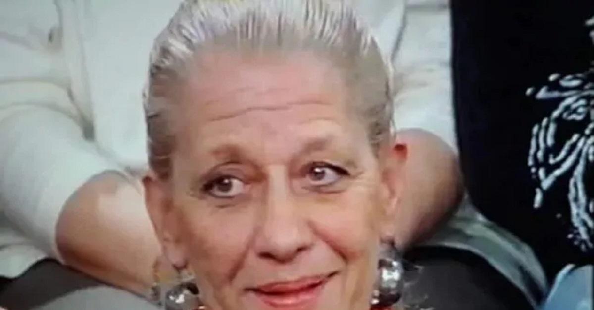 Rita Speranza
