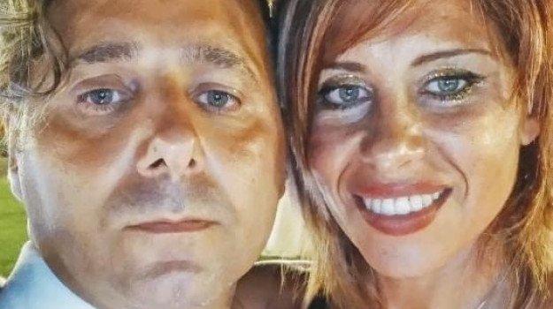 Dubbi sulla scomparsa di Viviana Parisi