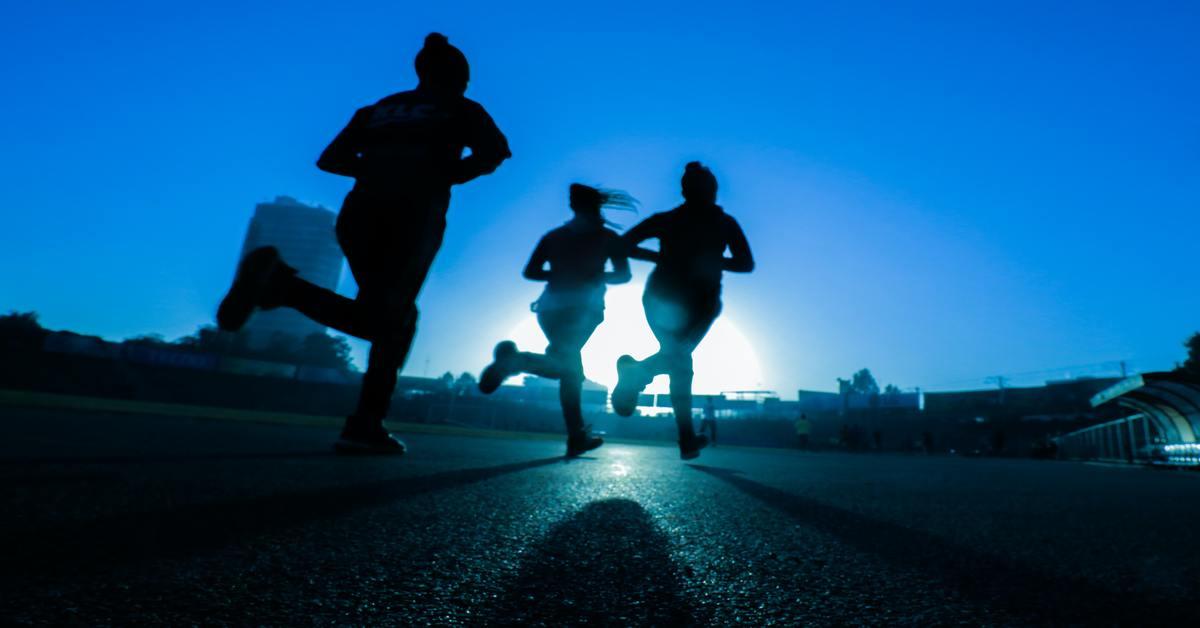 sport-al-mattino