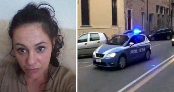 svolta caso sabrina beccalli