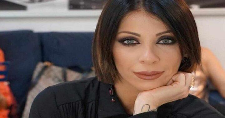 Valentina Autiero si sfoga
