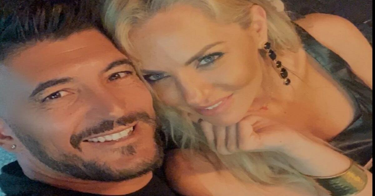 Veronica Ursida ammette i gravi errori che ha fatto con Giovanni Longobardi
