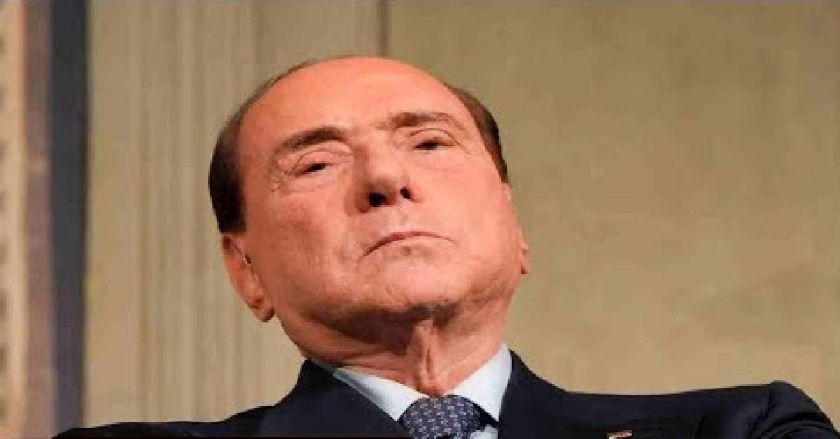 Vladimir Luxuria commenta la storia di Federica Pascale e Paola Turci