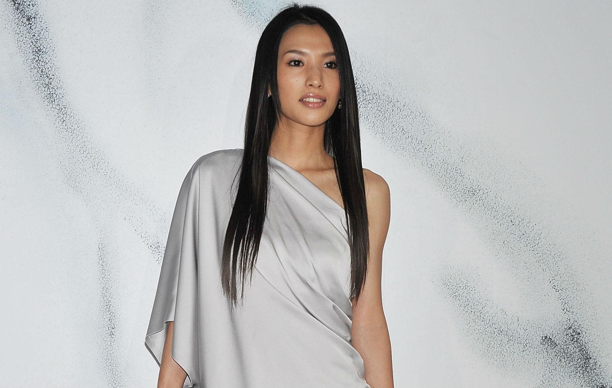 Alien Huang morto a 36 anni