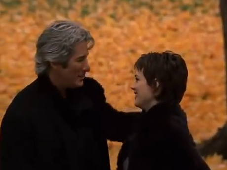 film d'autunno
