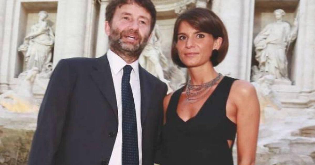 Michela Di Biasi