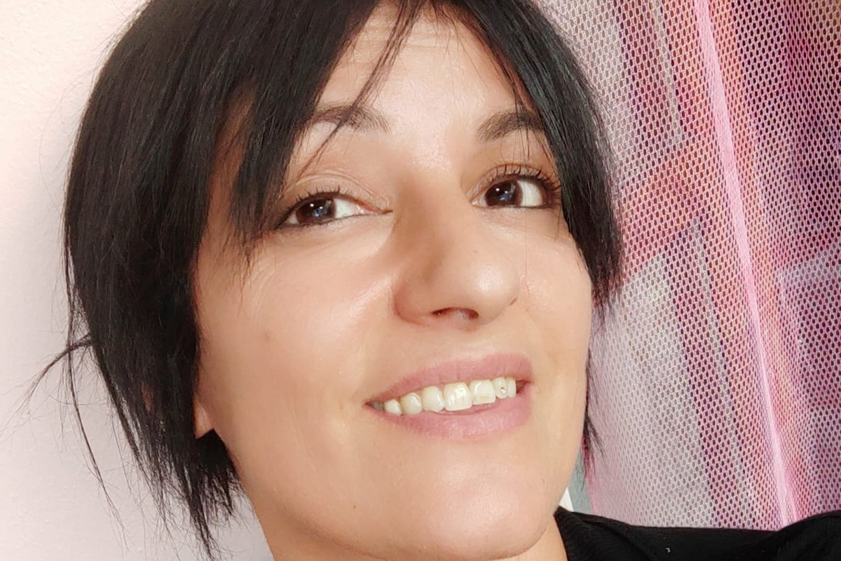 Raffaella Franciullo morta