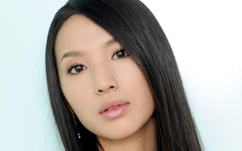 Trovata morta Sei Ashina