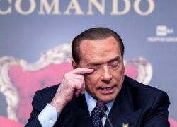 Ospedale Silvio Berlusconi