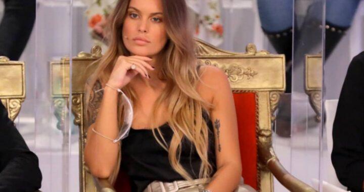 Chi è Sophie Codegni, la nuova tronista di Uomini e Donne