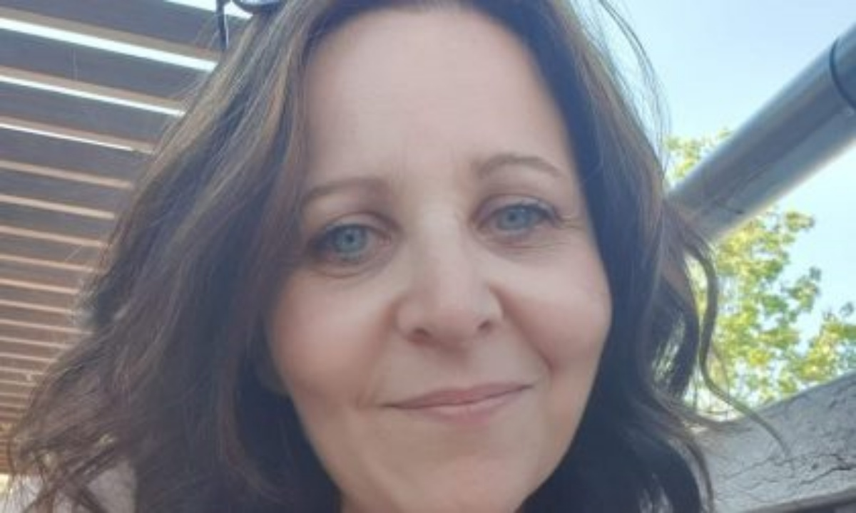 Teresa Scavelli