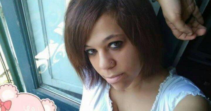 Le accuse per Valentina Casa