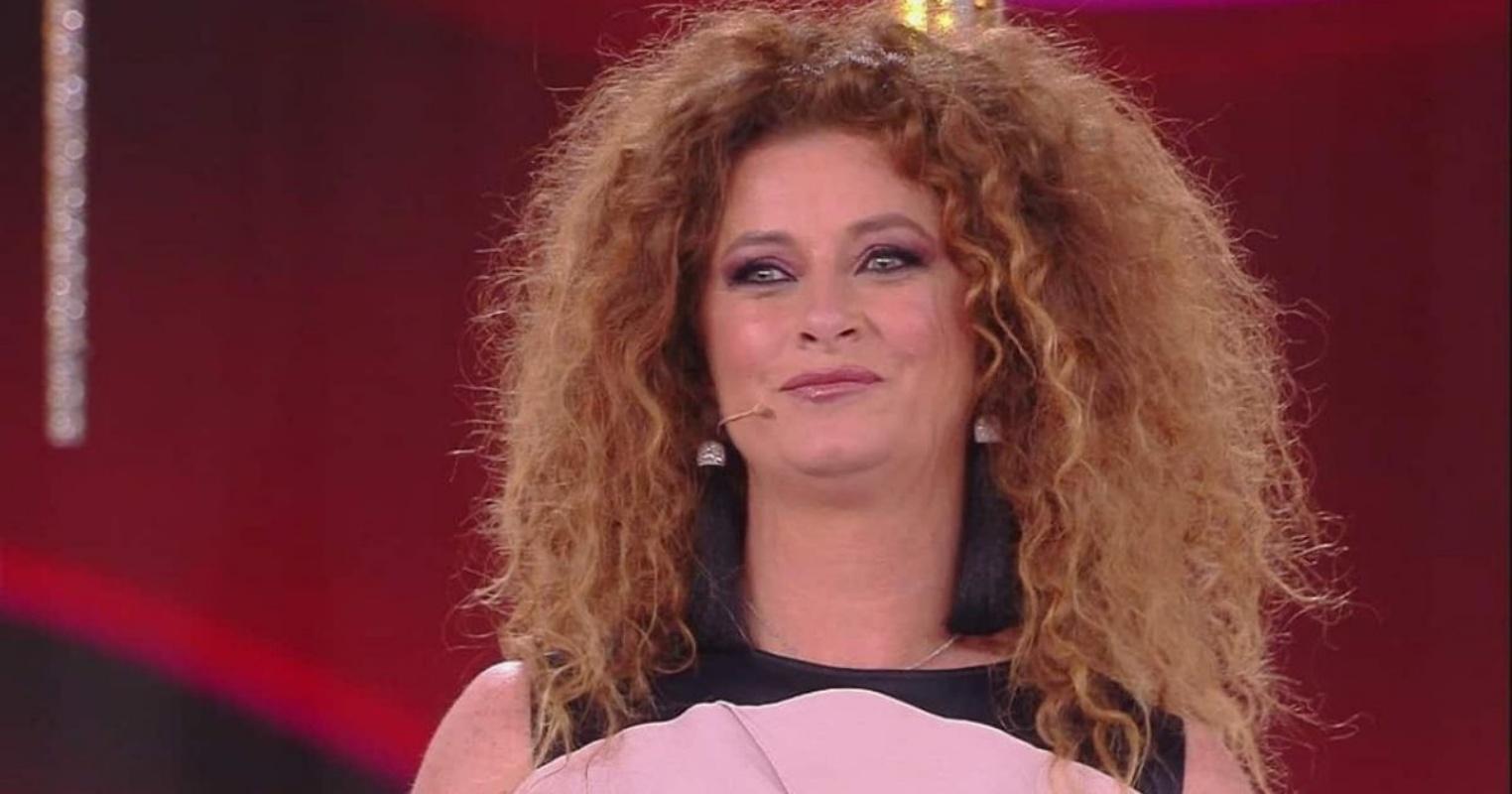 Valentina Persia