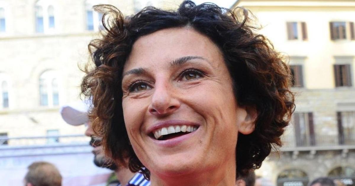 Agnese Landini