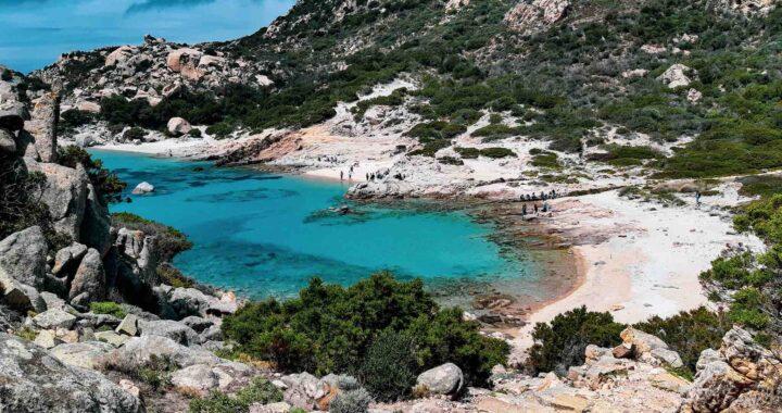 Alla scoperta dell'Arcipelago della Maddalena, luogo da sogno in Sardegna