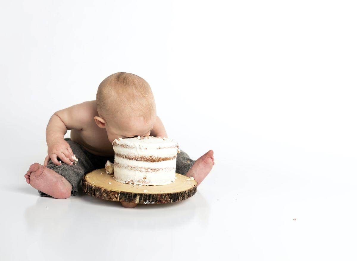 bambini-evitare-dolci-denti