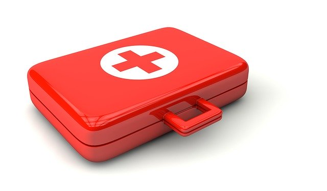 Cure al pronto soccorso