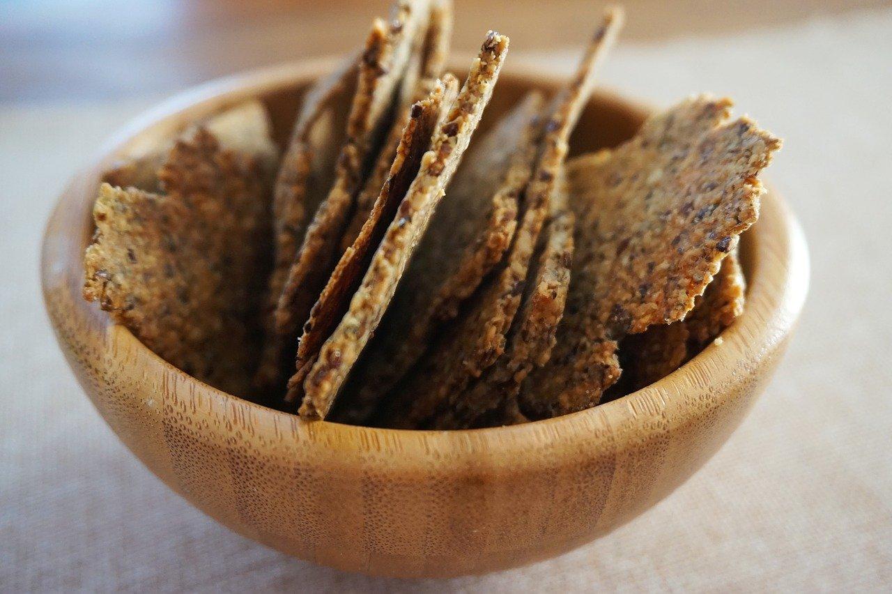 crackers-sesamo