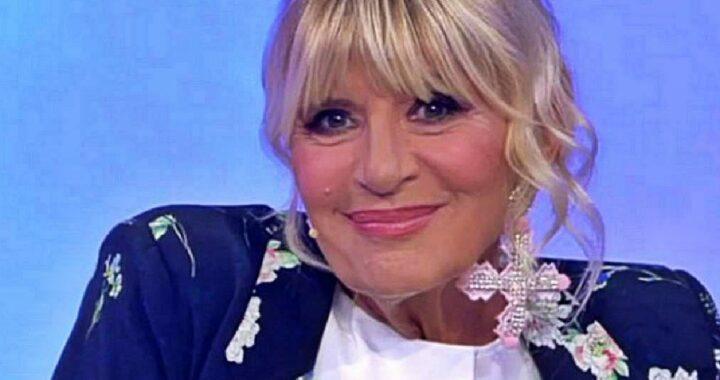 Gemma Galgani perché non ha figli?