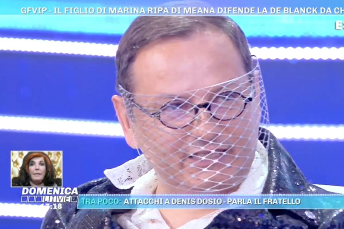Andrea Ripa Di Meana