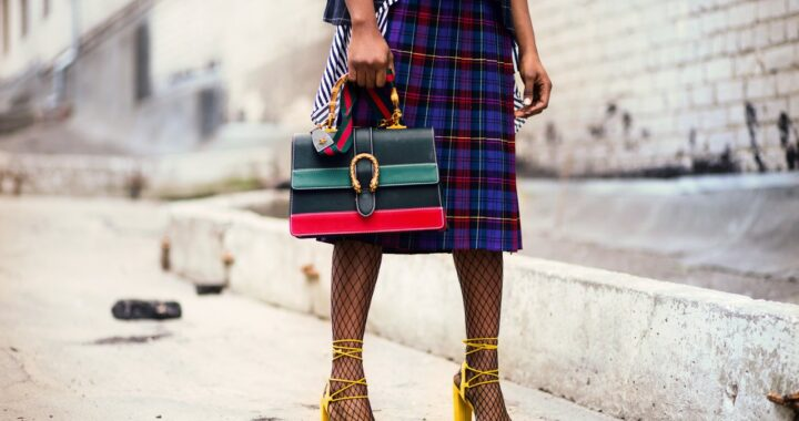 Abbinare la gonna lunga: top e flop per essere perfette e sempre eleganti