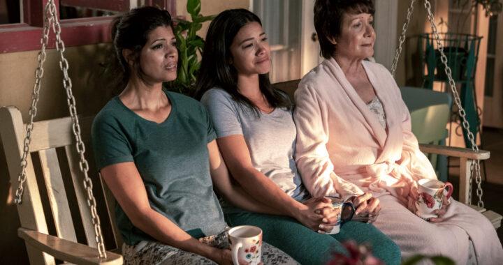 Perché Jane The Virgin è una serie tv che devi assolutamente recuperare
