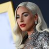 Lady Gaga depressione