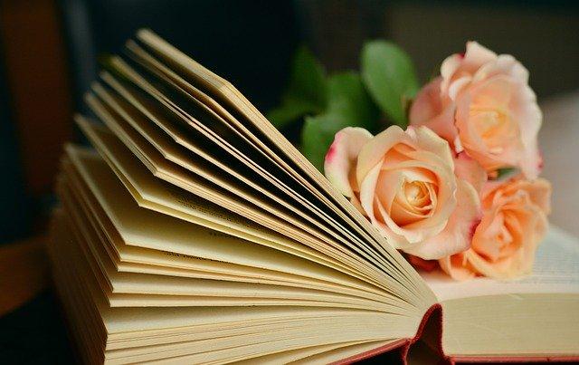 libri da leggere a settembre
