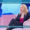 Marchesa D'Aragona a Live
