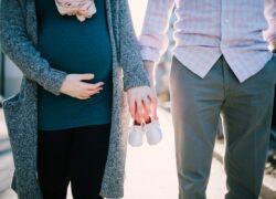 matrimonio-dopo-figli
