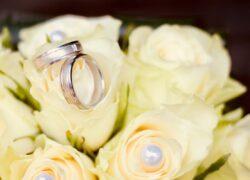 matrimonio sfocia rissa