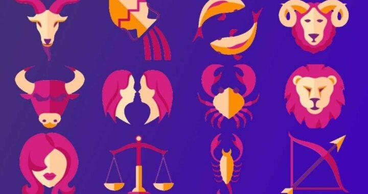 Oroscopo del giorno, 9 Marzo: cosa dicono i segni zodiacali