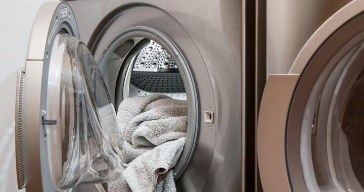 panni lavati possono puzzare