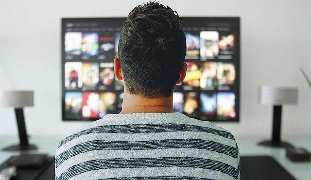 le serie tv che amiamo
