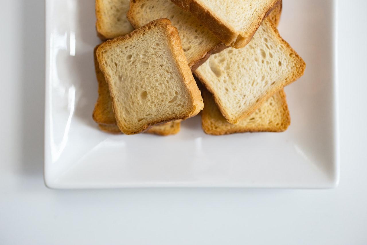 merende-per-la scuola - pizza-toast