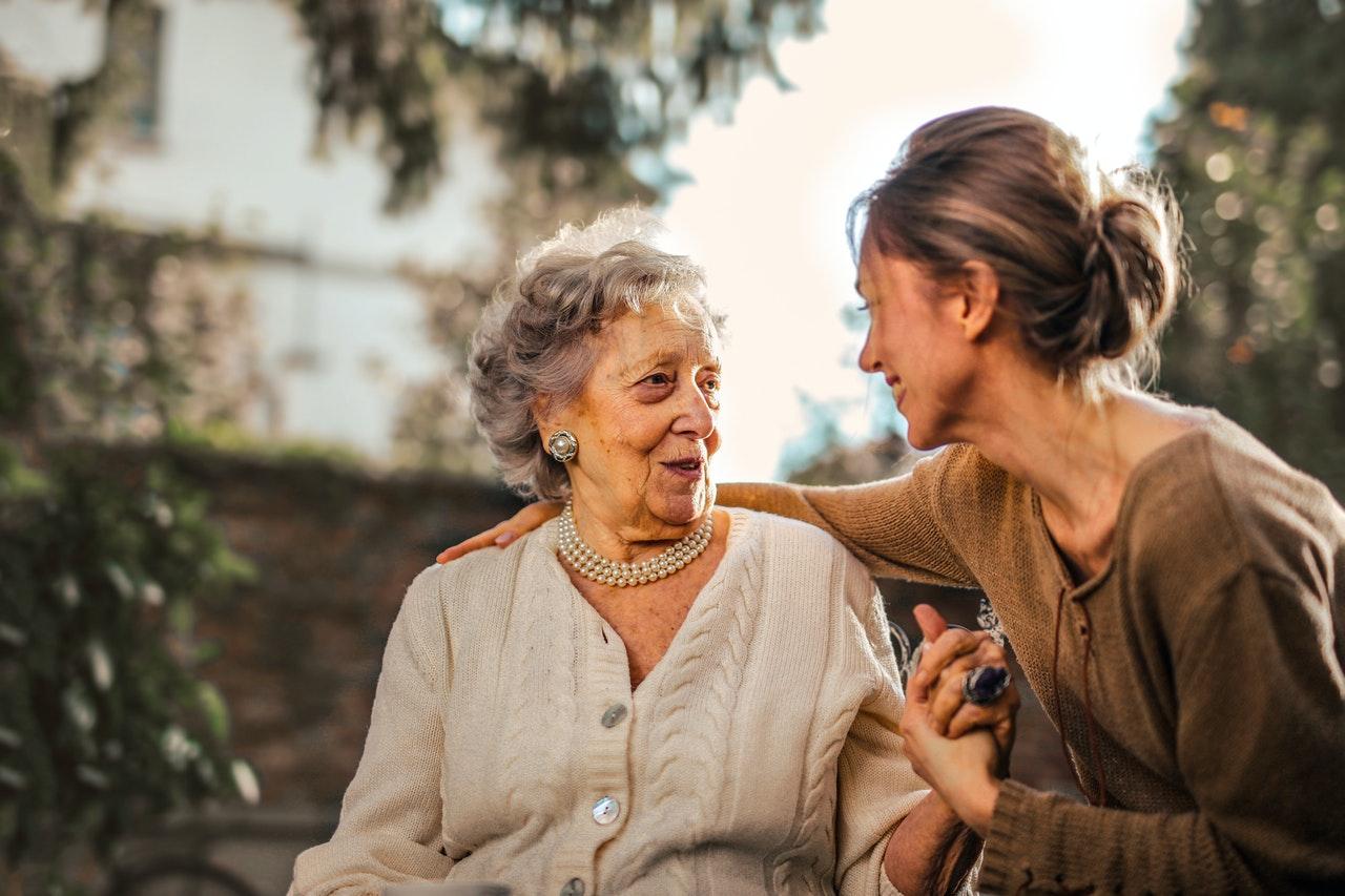 rapporto-nonni