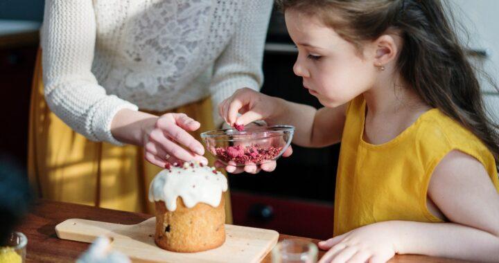 15 merende per la scuola: ricette gustose e salutari per i nostri bambini
