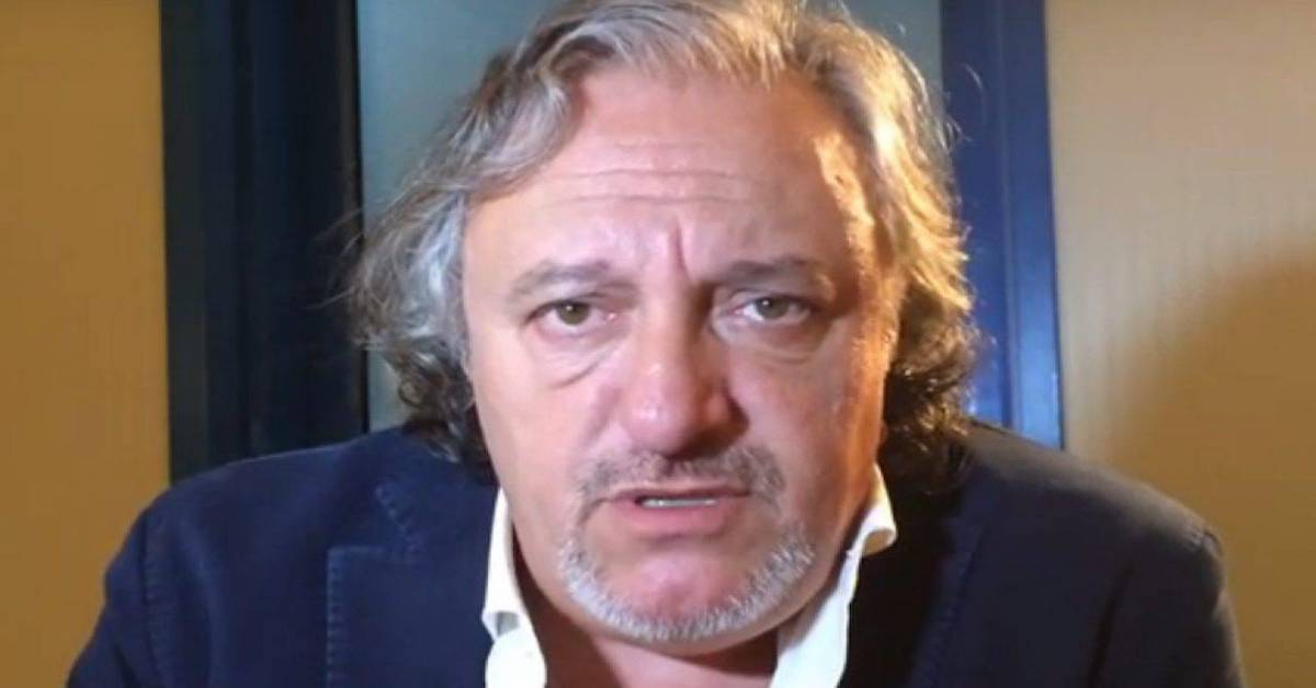 Roberto Cenci