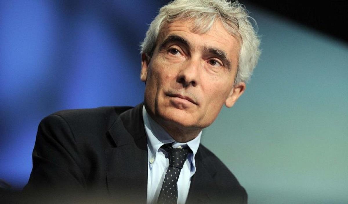 Tito Boeri, fratello Sandro