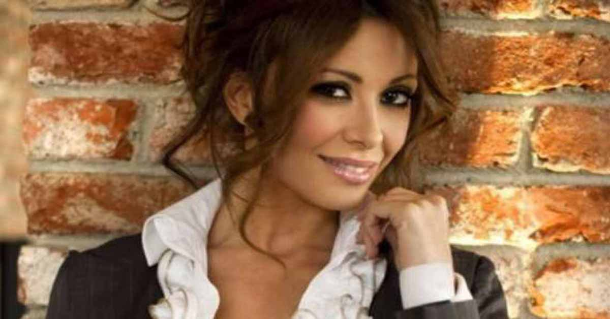 Sara Varone
