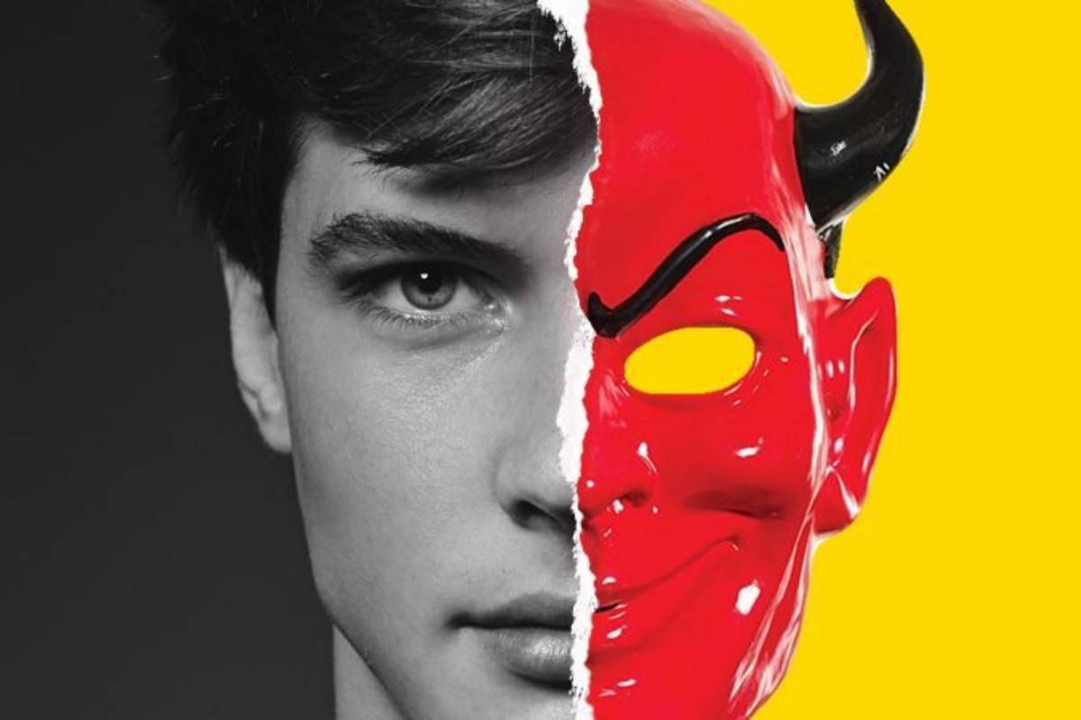 uomo o diavolo