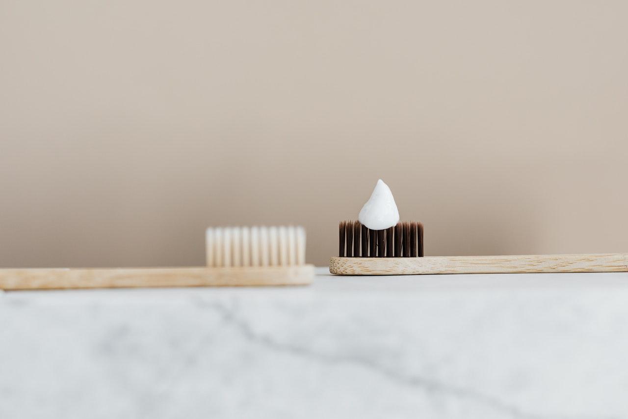 spazzolino-denti