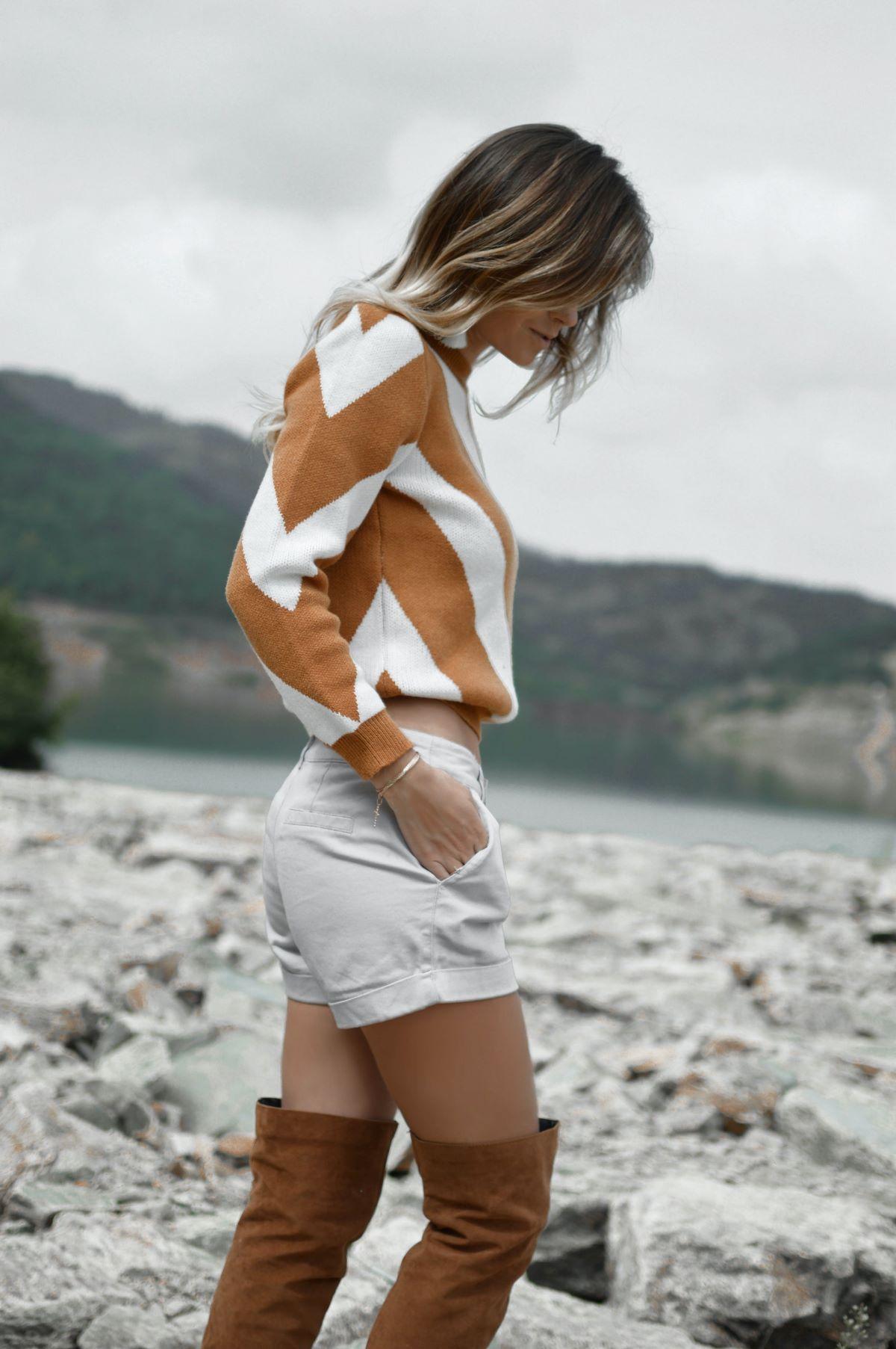 stivali-ginocchio