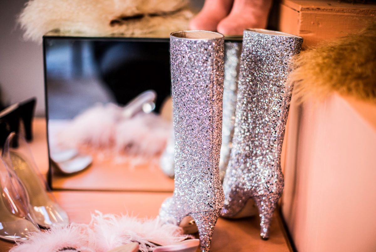stivali-glitter