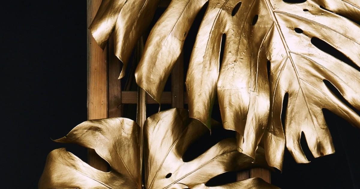 pitture metallizzate