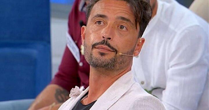 U&D Armando contro Paolo Gemma serve per visibilità