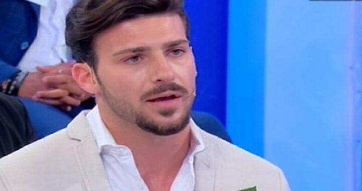U&D Nicola Vivarelli scredita Gemma Galgani