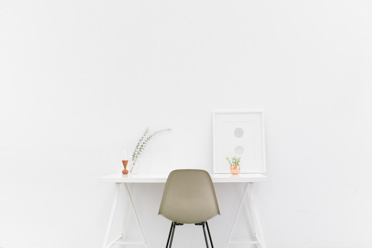 ufficio-minimal