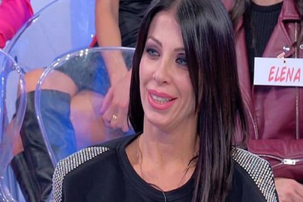 Uomini e donne, Valentina Autiero ha trovato l'amore